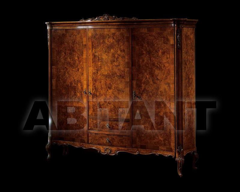 Купить Шкаф Antico Borgo by CGM Settecento 403