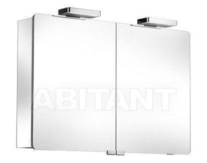 Купить Шкаф для ванной комнаты Keuco Elegance 21603 171301