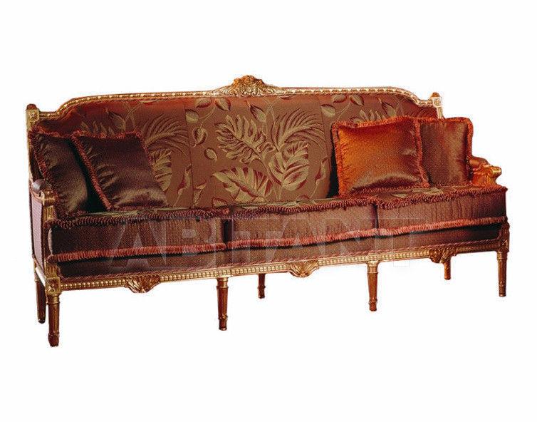 Купить Диван Francesco Molon Upholstery D24
