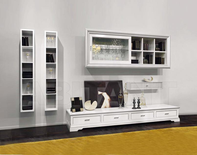 Купить Модульная система F.M. Bottega d'Arte Palladio G1022