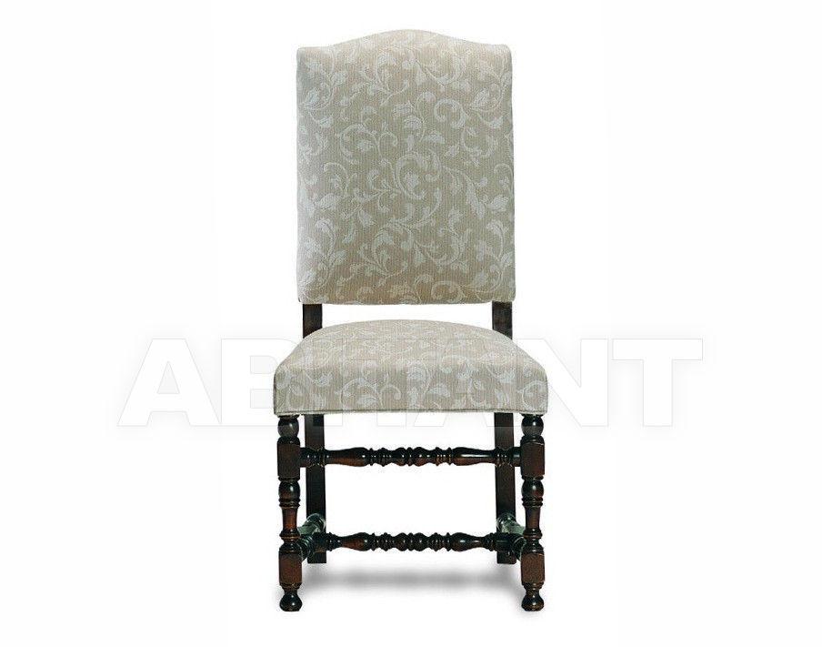 Купить Стул Francesco Molon Upholstery S140