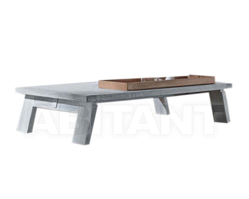 Купить Столик журнальный Frigerio Poltrone e Divani srl News 12600