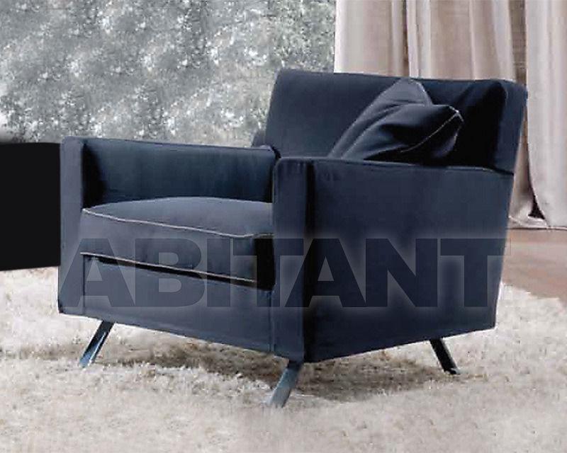 Купить Кресло Frigerio Poltrone e Divani srl News 11401