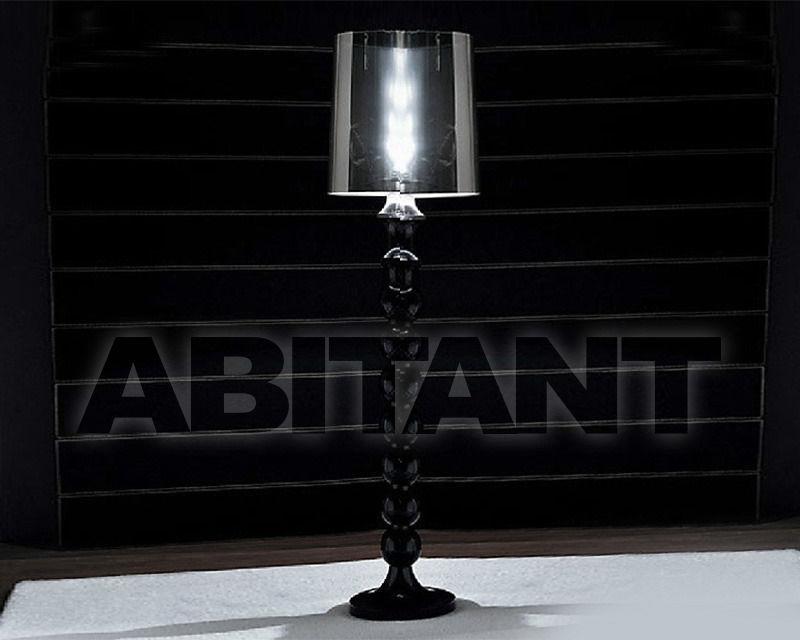 Купить Лампа напольная Frigerio Poltrone e Divani srl News 10701