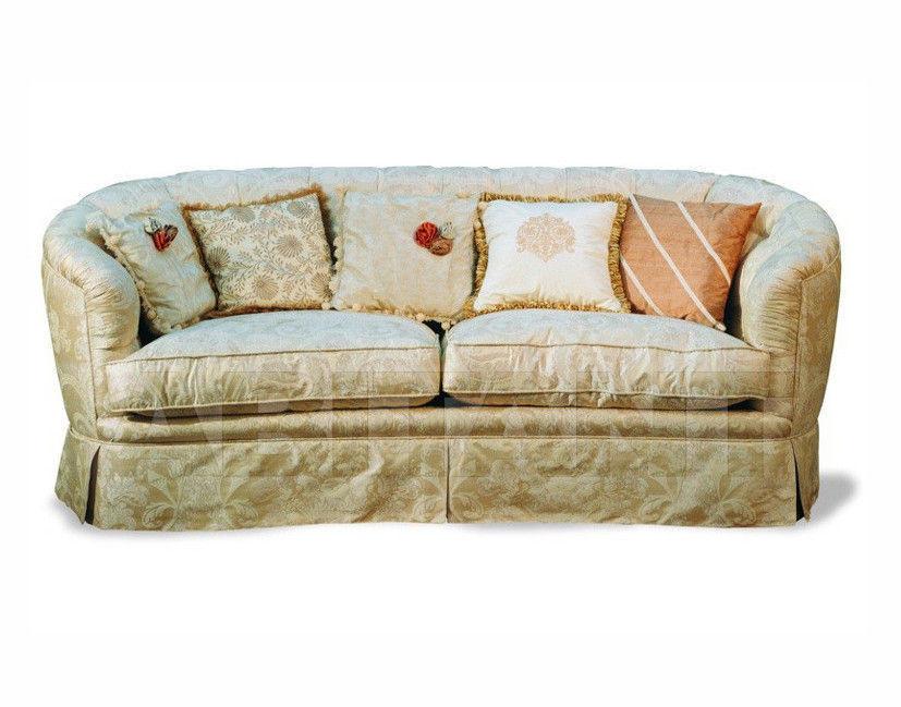 Купить Диван Francesco Molon Upholstery D395