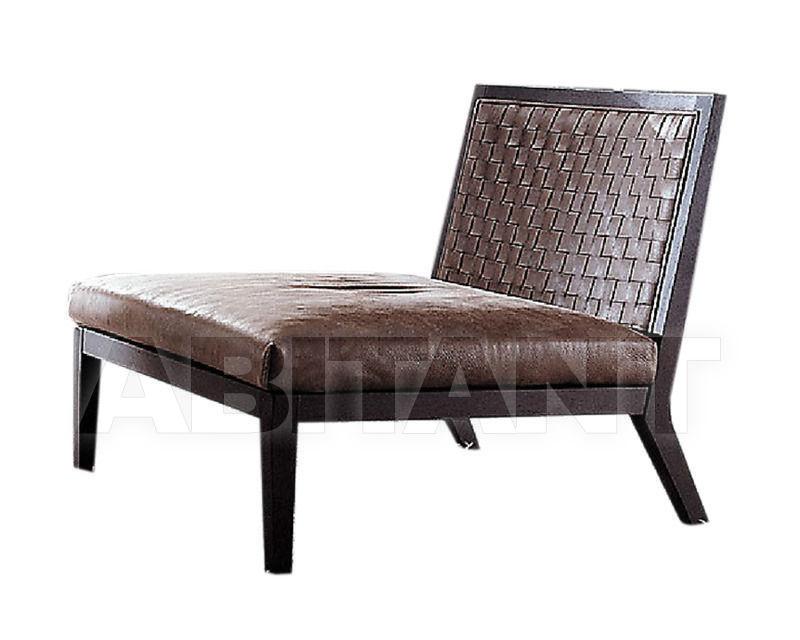 Купить Кресло Frigerio Poltrone e Divani srl News 6308