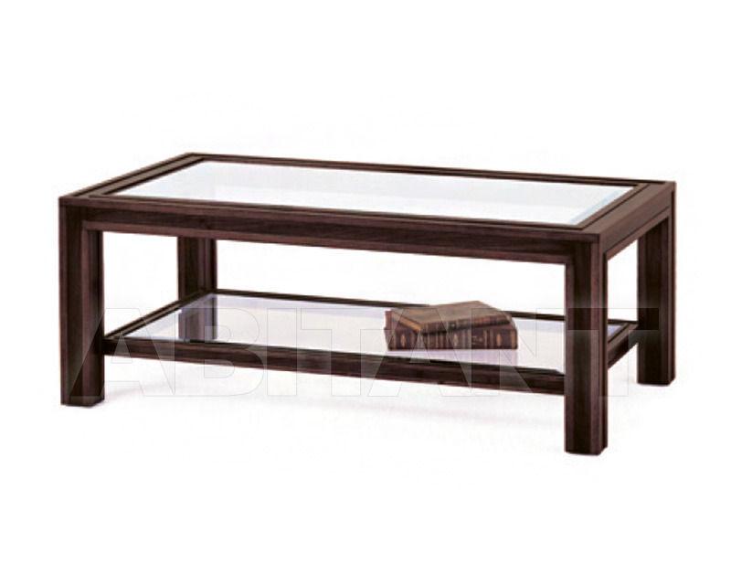 Купить Столик журнальный Artes Moble Clasico T-508