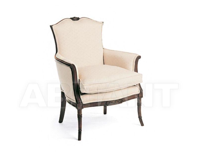 Купить Кресло Artes Moble Clasico T-205 T