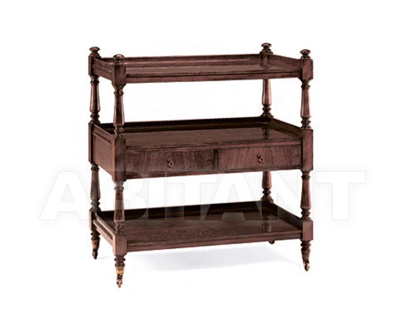 Купить Стол сервировочный Artes Moble Clasico T-426