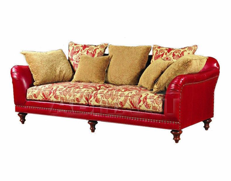 Купить Диван Francesco Molon Upholstery D381