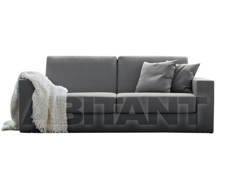 Купить Диван Divanidea 2011 ZEUS