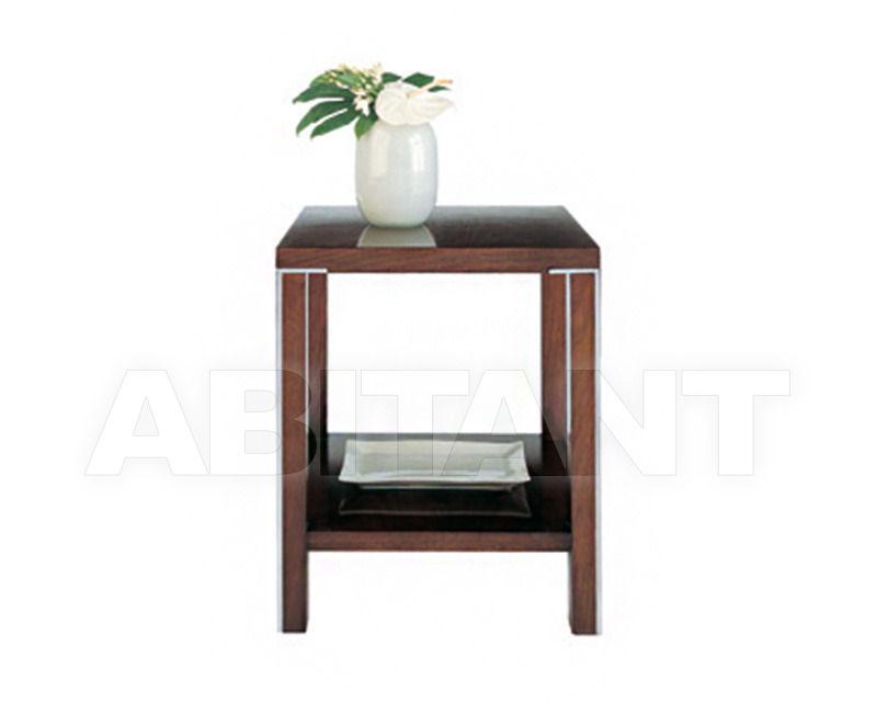 Купить Столик приставной Artes Moble Clasico T-755