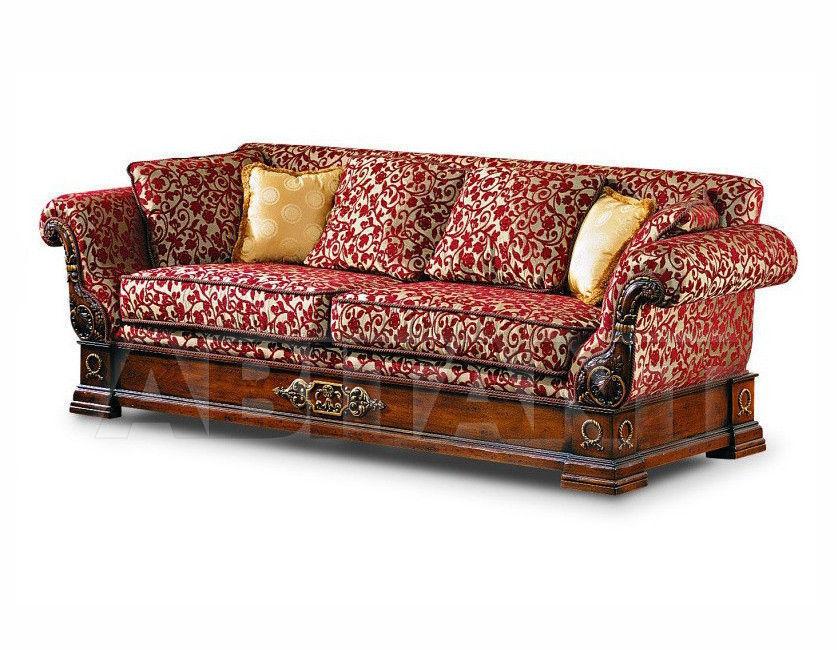 Купить Диван Francesco Molon Upholstery D351