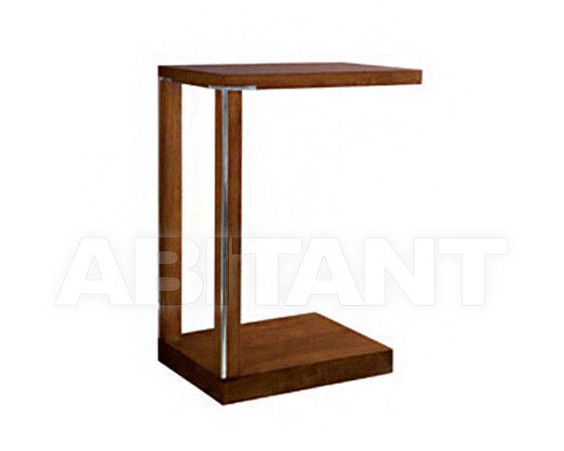 Купить Столик приставной Artes Moble Clasico T-754