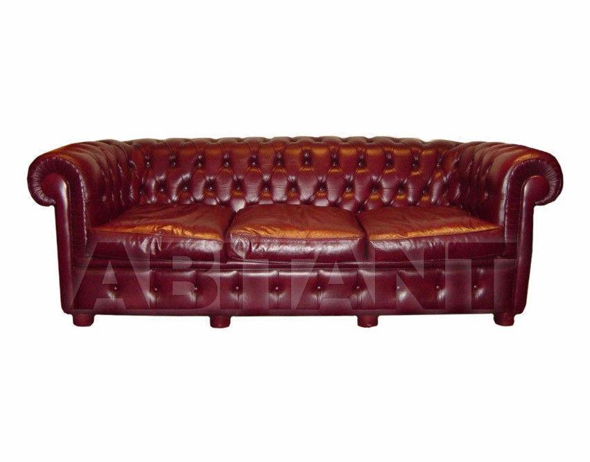 Купить Диван Francesco Molon Upholstery D30