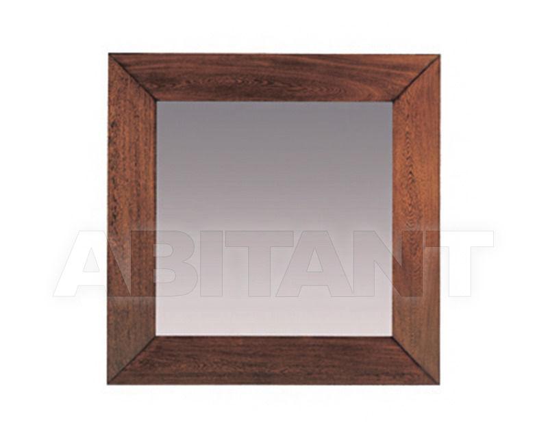 Купить Зеркало настенное Artes Moble Contemporaneo T-724