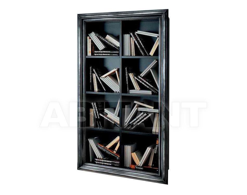 Купить Шкаф книжный F.M. Bottega d'Arte Palladio GL2302