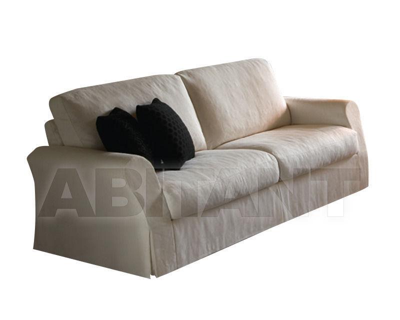 Купить Диван Divanidea 2011 ELITE Sofa