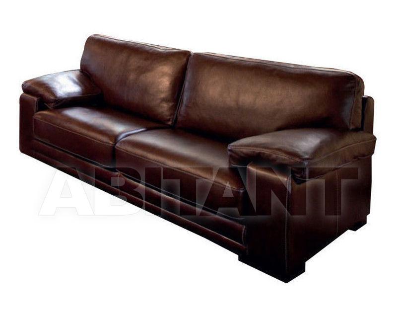 Купить Диван Divanidea 2011 BRAVO Sofa