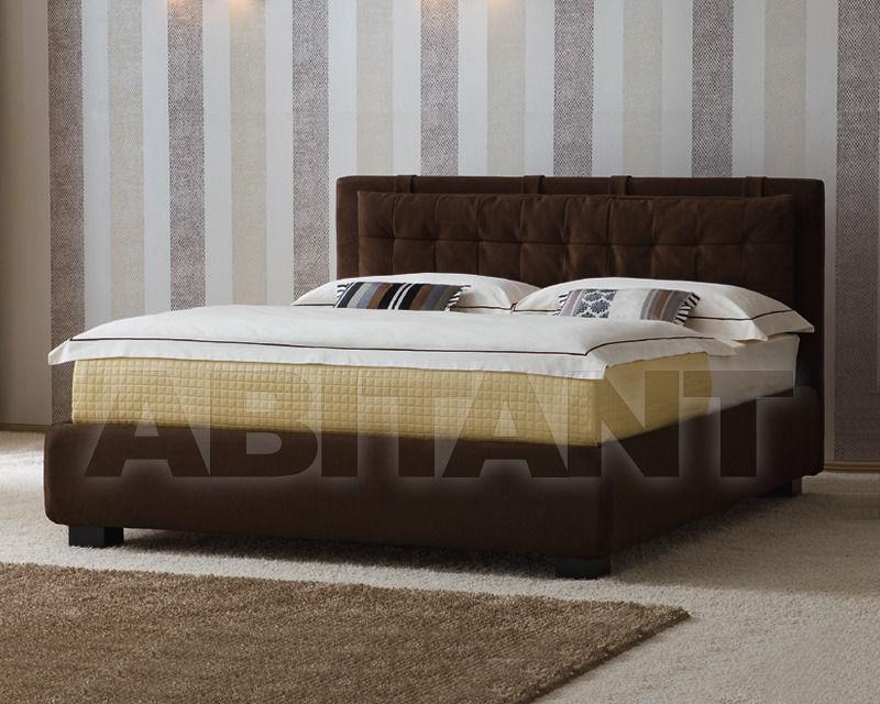 Купить Кровать Divanidea 2011 PATRICK