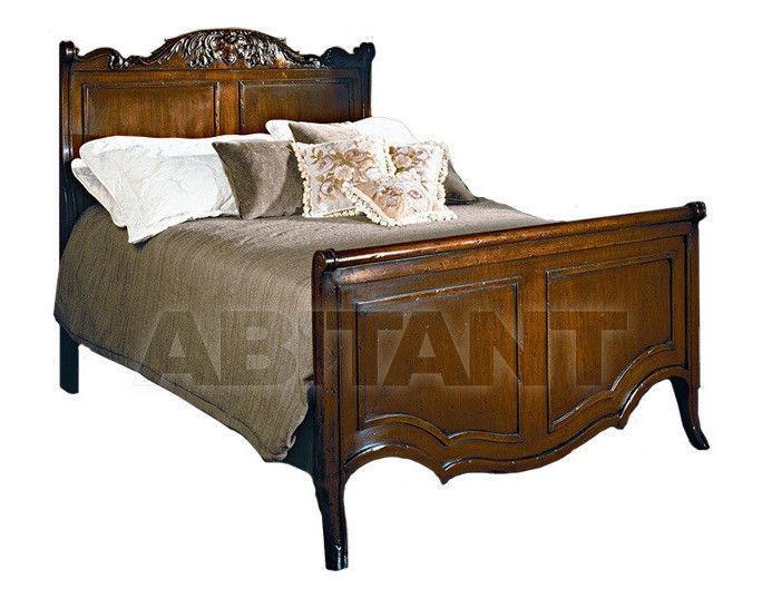 Купить Кровать Francesco Molon Italian And French H73