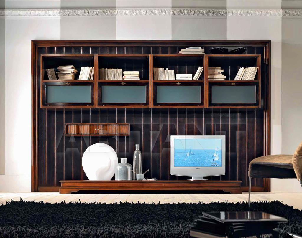 Купить Модульная система F.M. Bottega d'Arte Palladio G1019