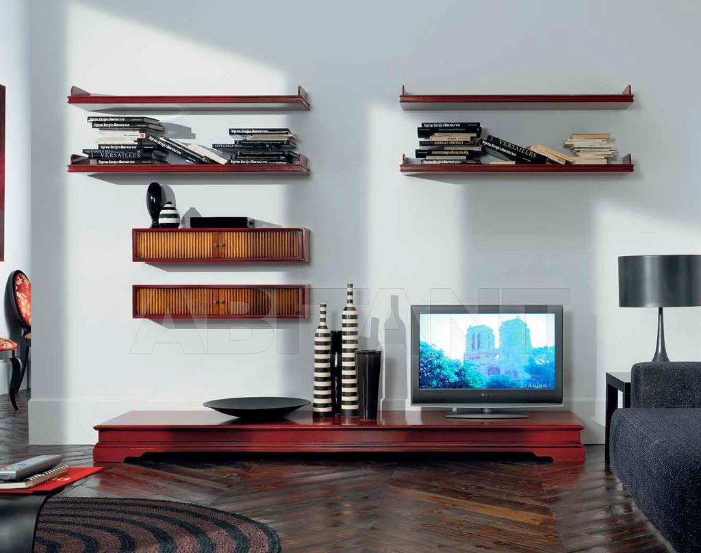 Купить Модульная система F.M. Bottega d'Arte Palladio G1017