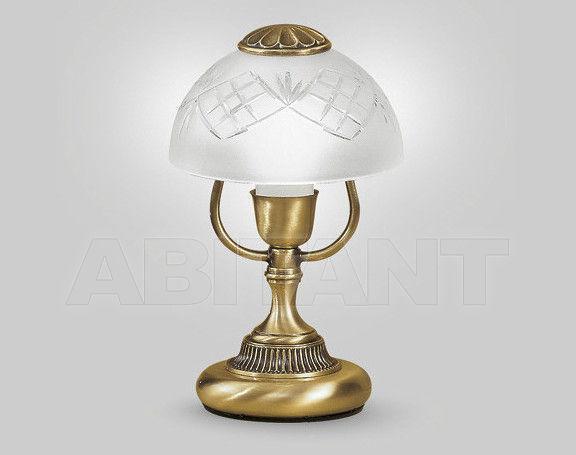 Купить Лампа настольная BBB Illuminazione Tiziano 3001/L