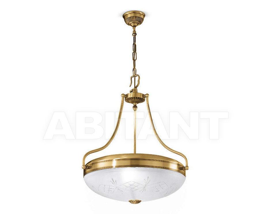 Купить Люстра BBB Illuminazione Tiziano 3001/S50