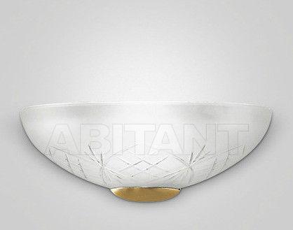 Купить Бра BBB Illuminazione Tiziano 3001/V