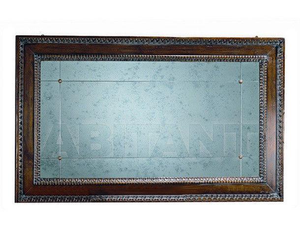 Купить Зеркало настенное Francesco Molon Italian And French Q46.01