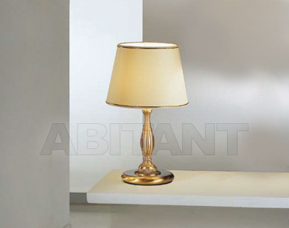Купить Лампа настольная BBB Illuminazione Hotel 3005/L