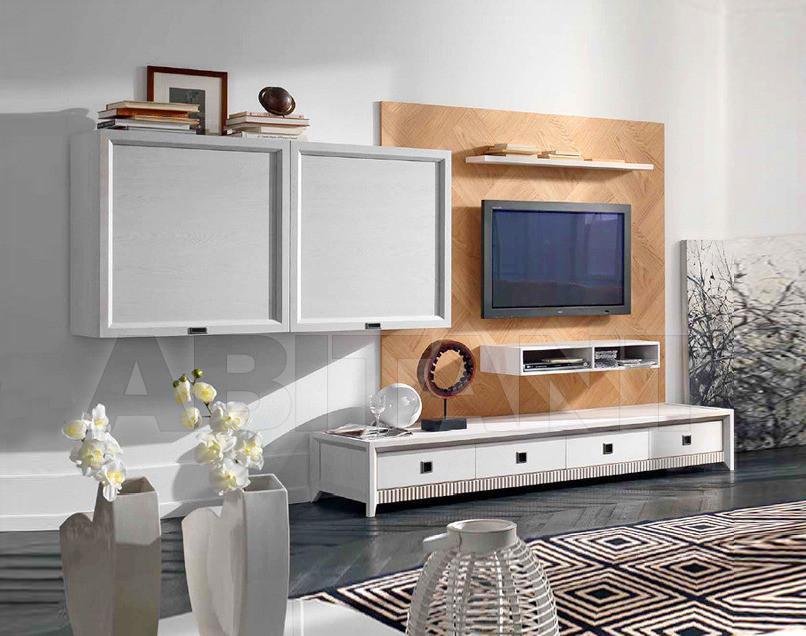 Купить Модульная система F.M. Bottega d'Arte Palladio R1004AK