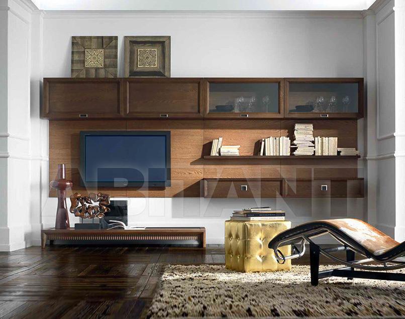 Купить Модульная система F.M. Bottega d'Arte Palladio R1001AK