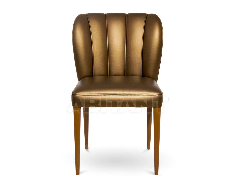 Купить Стул Brabbu by Covet Lounge Upholstery DALYAN DINING CHAIR