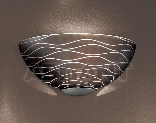 Купить Бра BBB Illuminazione Double 1153/V