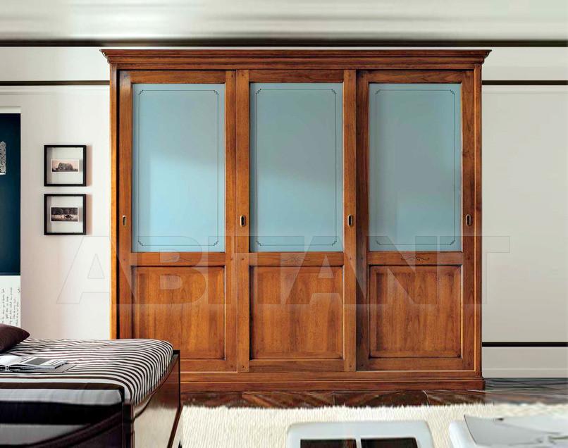 Купить Шкаф F.M. Bottega d'Arte Matisse 807