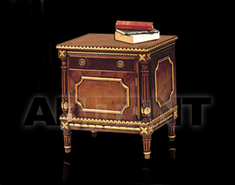 Купить Тумбочка Fratelli Radice 2012 25070130015