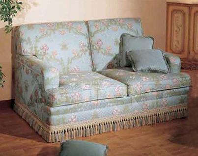 Купить Диван Fratelli Radice 2012 B5 divano 2 posti