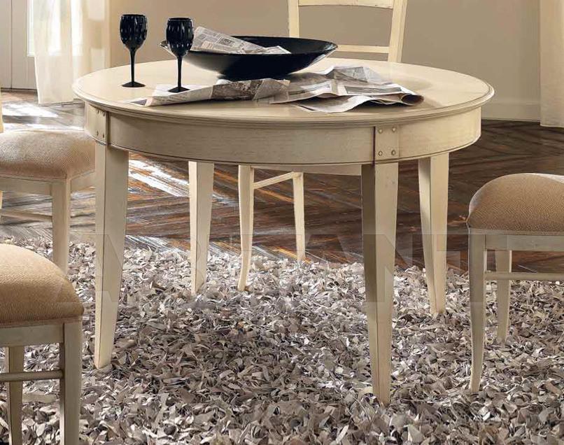Купить Стол обеденный F.M. Bottega d'Arte Matisse 317