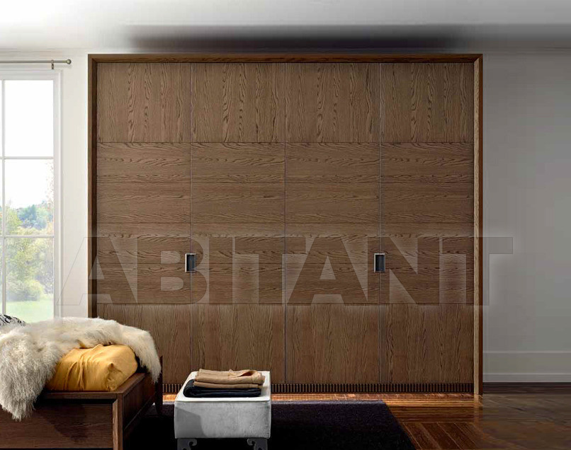 Купить Шкаф гардеробный F.M. Bottega d'Arte Aktual 456