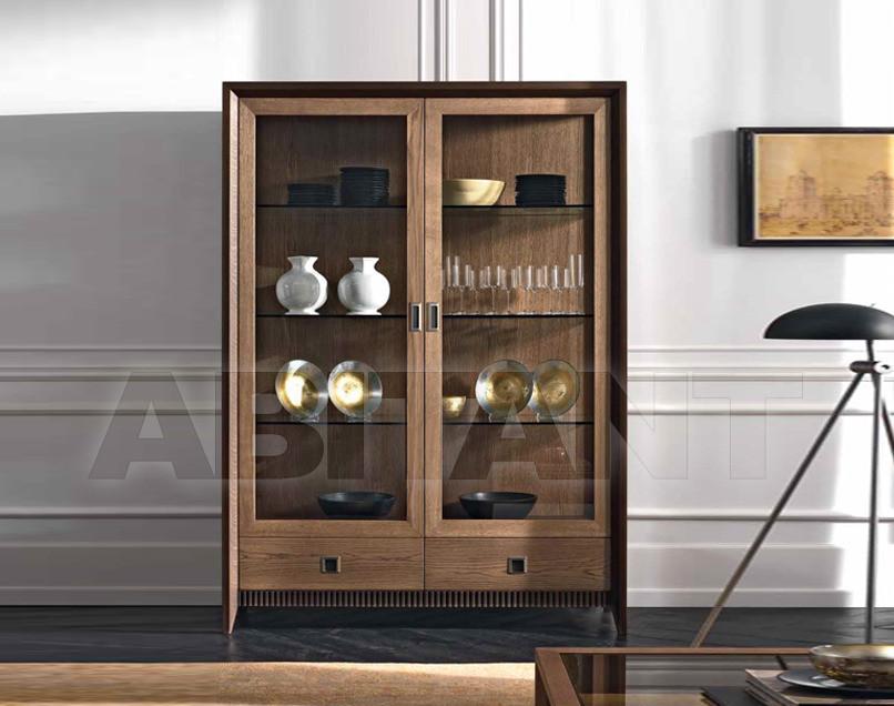 Купить Сервант F.M. Bottega d'Arte Aktual 403