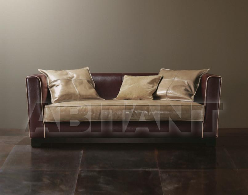 Купить Диван Rugiano Il Giorno 6025/200