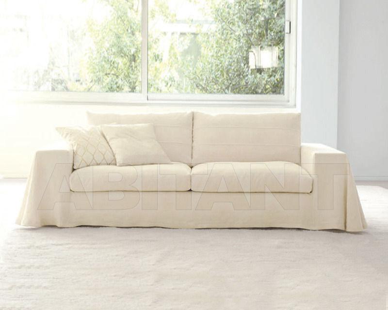 Купить Диван Citterio Meda Sofa BEVERLY_balza a godet 682GCB
