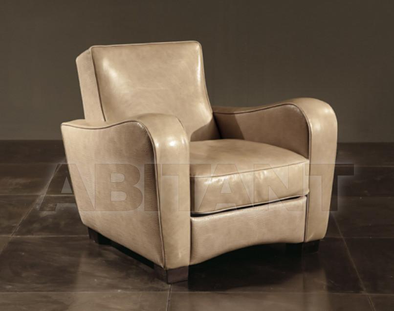 Купить Кресло DORSIA Rugiano Il Giorno 5025/P