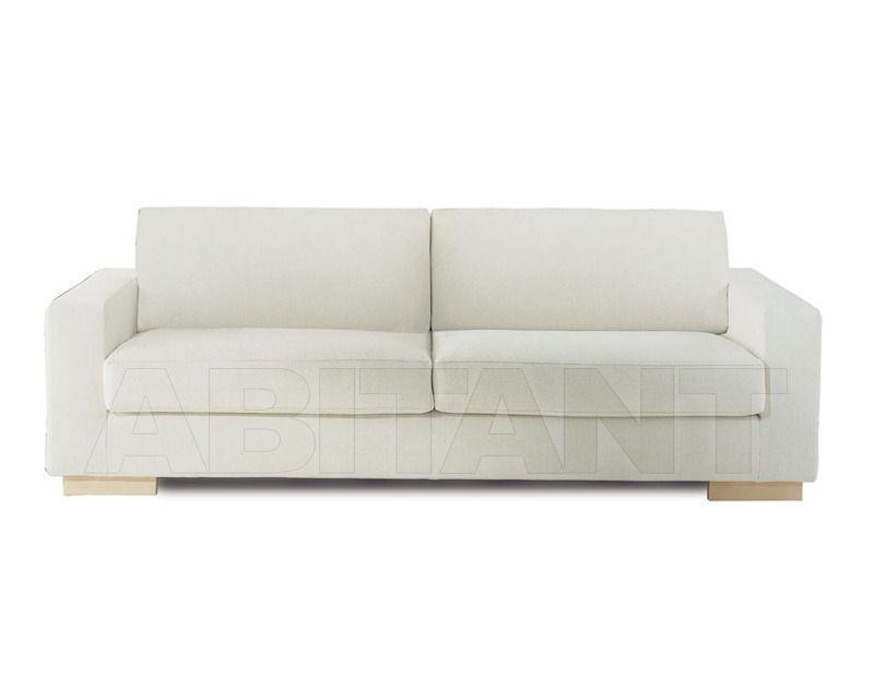 Купить Диван Citterio Meda Sofa BRUG 173CB