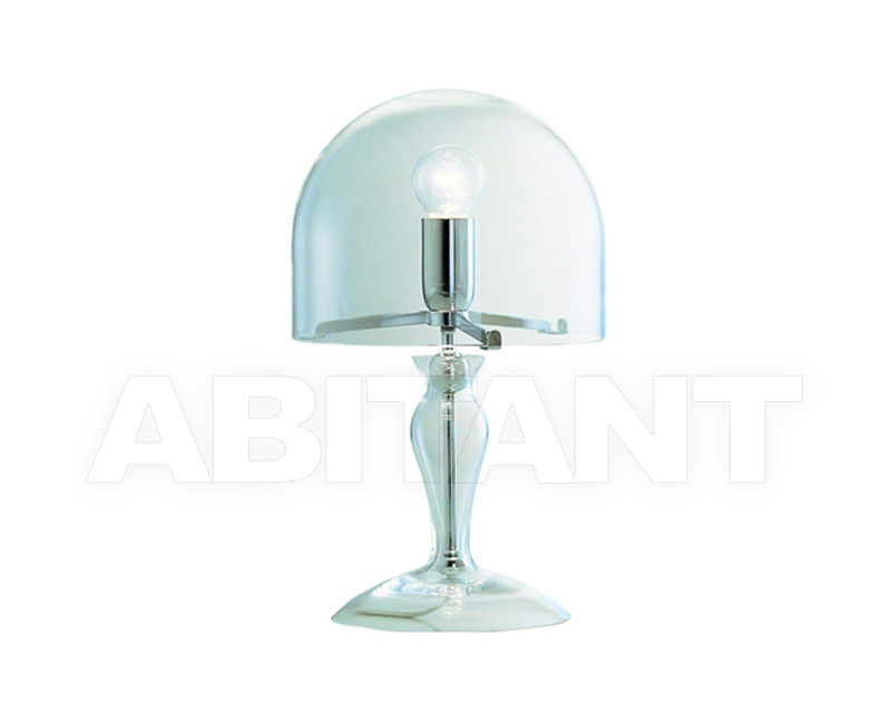 Купить Лампа настольная AV Mazzega Veneziani 9001/T1