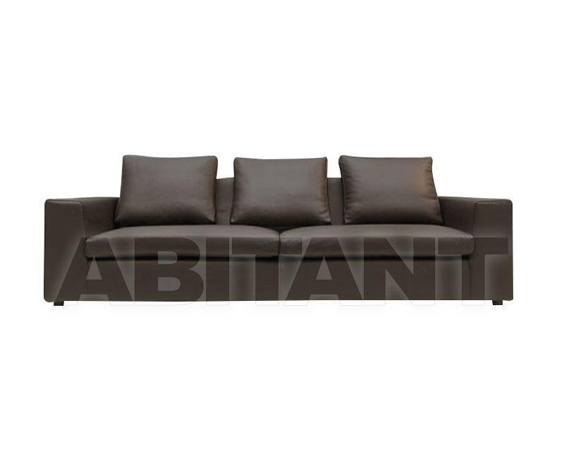 Купить Диван Citterio Meda Sofa FREE 230CB