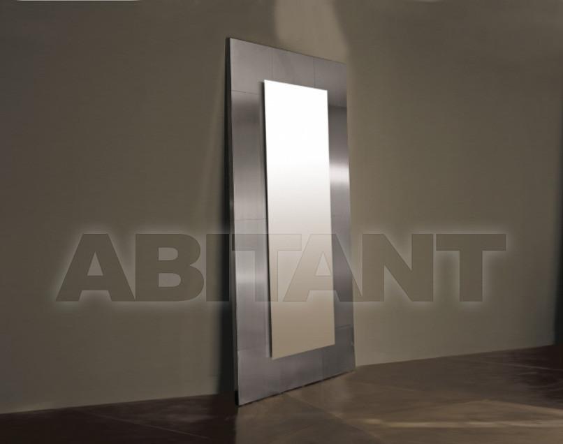 Купить Зеркало напольное Rugiano Complementi 6037/A