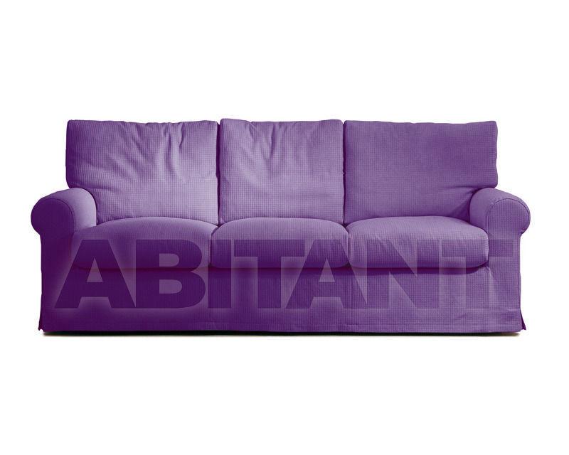 Купить Диван Citterio Meda Sofa KENT 123CB